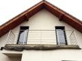 Balustrada 10