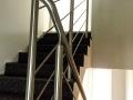 Balustrada 29