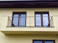Balustrada 32