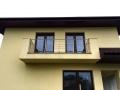 Balustrada 34