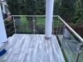 Balustrada 43
