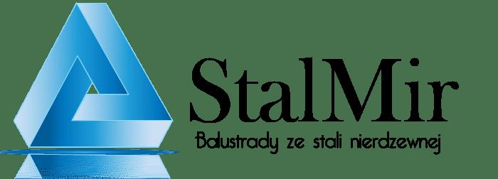 StalMir
